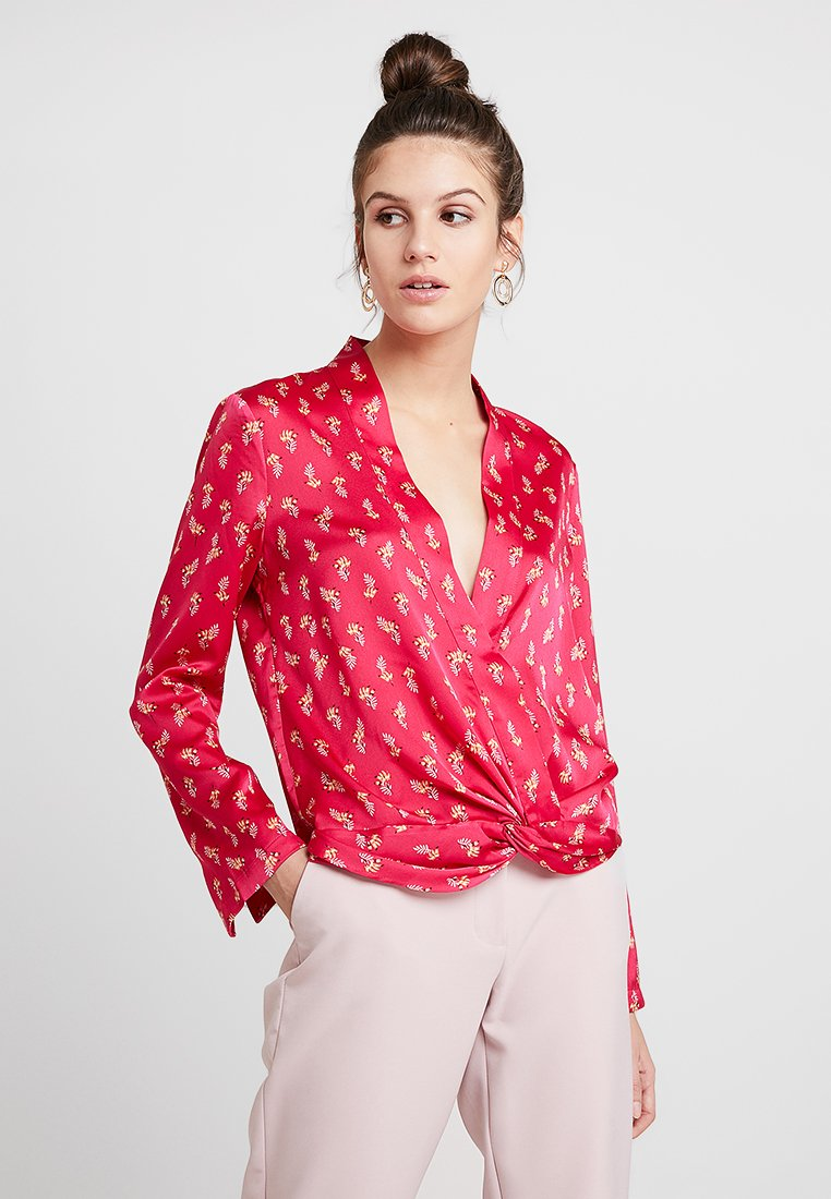 DAY Birger et Mikkelsen - GERANIUM - Blouse - darling