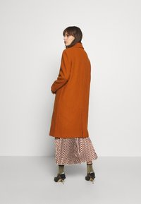 DAY Birger et Mikkelsen - DAY WALK - Classic coat - glazed ginger - 2