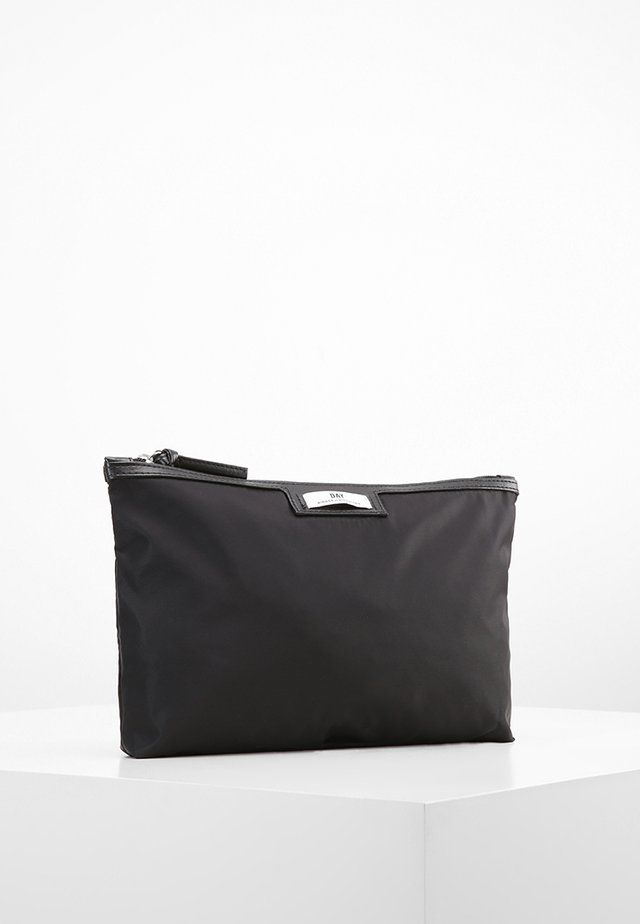Trousse - black