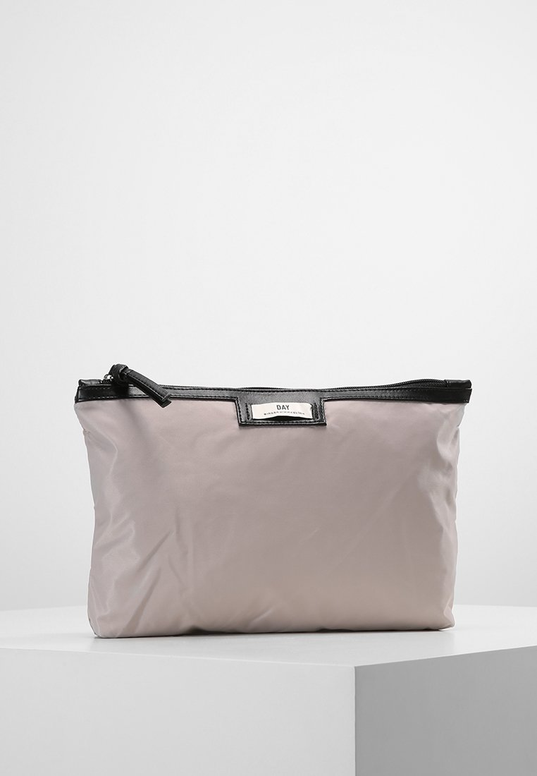DAY Birger et Mikkelsen - DAY GWENETH - Wash bag - cloud grey
