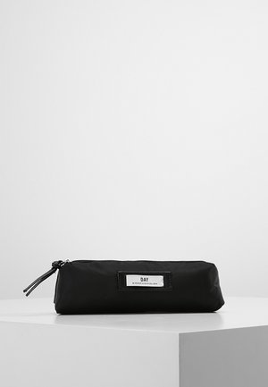DAY GWENETH PENCIL - Kosmetiktasche - black