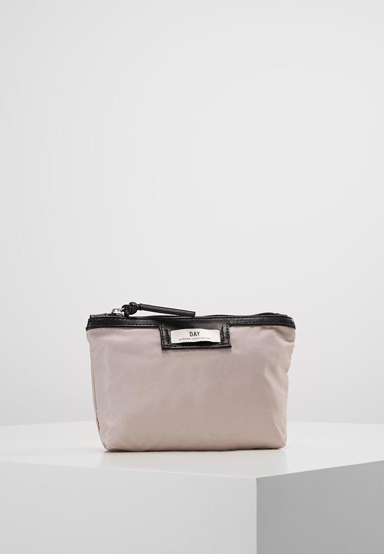 DAY Birger et Mikkelsen - GWENETH MINI - Kosmetická taška - cloud grey