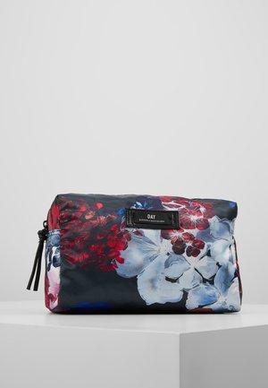 GWENETH HORTENSIA BEAUTY - Wash bag - multi colour