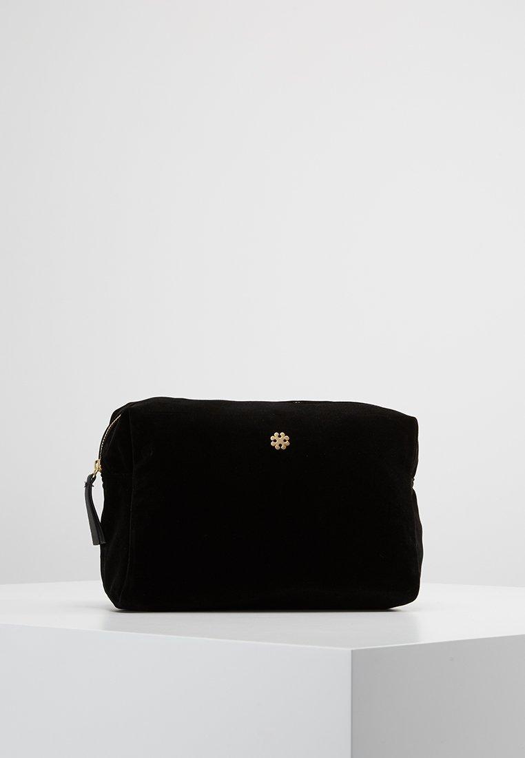 DAY Birger et Mikkelsen - DAY BEAUTY - Kosmetická taška - black