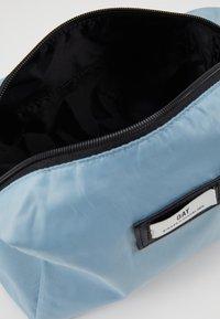 DAY Birger et Mikkelsen - GWENETH BEAUTY - Kosmetická taška - beryl - 5