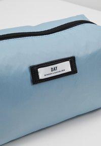 DAY Birger et Mikkelsen - GWENETH BEAUTY - Kosmetická taška - beryl - 2