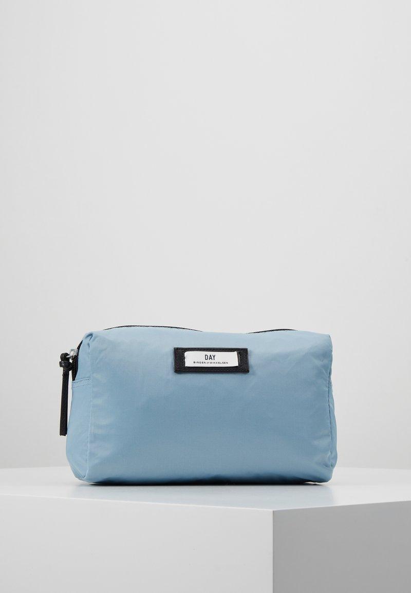 DAY Birger et Mikkelsen - GWENETH BEAUTY - Kosmetická taška - beryl