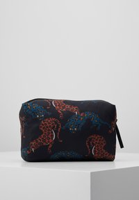 DAY Birger et Mikkelsen - CHEETAH BEAUTY - Kosmetická taška - multi colour - 3