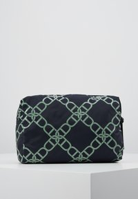 DAY Birger et Mikkelsen - GWENETH CHAIN BEAUTY - Wash bag - outer space - 3