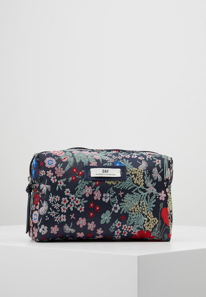 DAY Birger et Mikkelsen - DAY GWENETH BLOOMY BEAUTY - Kosmetiktasche - multi colour