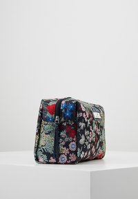 DAY Birger et Mikkelsen - DAY GWENETH BLOOMY BEAUTY - Kosmetiktasche - multi colour - 4