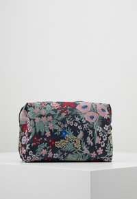 DAY Birger et Mikkelsen - DAY GWENETH BLOOMY BEAUTY - Kosmetiktasche - multi colour - 3
