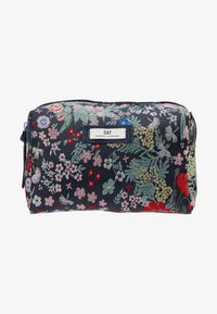 DAY Birger et Mikkelsen - DAY GWENETH BLOOMY BEAUTY - Kosmetiktasche - multi colour - 1
