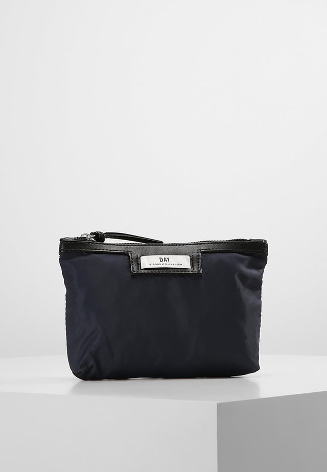 GWENETH MINI - Trousse - navy blazer