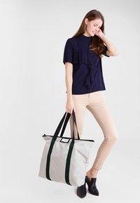 DAY Birger et Mikkelsen - DAY GWENETH - Shopping Bag - cloud grey - 5
