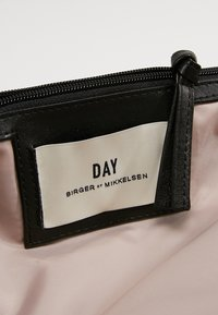DAY Birger et Mikkelsen - DAY GWENETH - Shopping Bag - cloud grey - 7