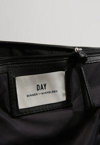 DAY Birger et Mikkelsen - DAY GWENETH - Tote bag - asphalt - 7