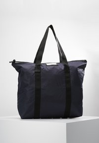 DAY Birger et Mikkelsen - DAY GWENETH - Tote bag - navy blazer - 0