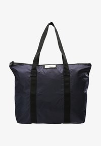 DAY Birger et Mikkelsen - DAY GWENETH - Tote bag - navy blazer - 6