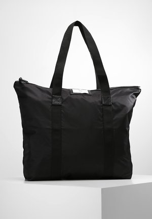 DAY GWENETH - Shopping bag - black
