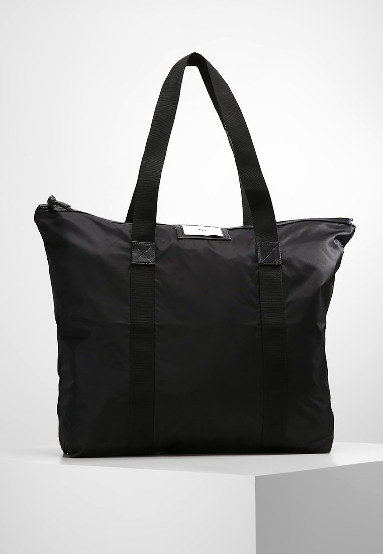 DAY Birger et Mikkelsen - DAY GWENETH - Tote bag - black