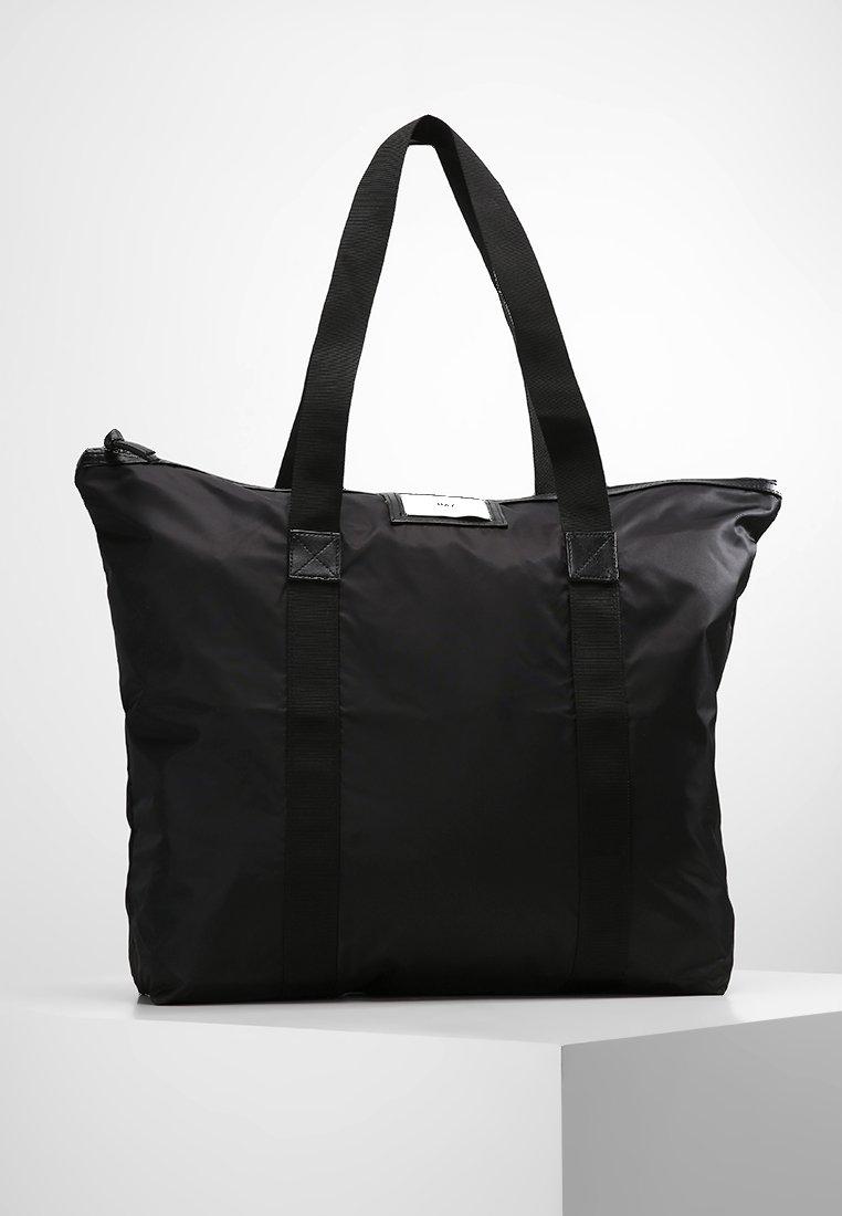DAY Birger et Mikkelsen - DAY GWENETH - Shopping bag - black