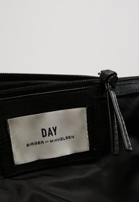 DAY Birger et Mikkelsen - DAY GWENETH - Shopping Bag - black - 7