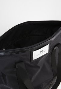 DAY Birger et Mikkelsen - DAY GWENETH - Shopping Bag - black - 4