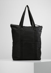 DAY Birger et Mikkelsen - DAY GWENETH - Shopping Bag - black - 2