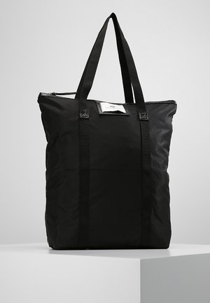 DAY GWENETH - Bolso shopping - black