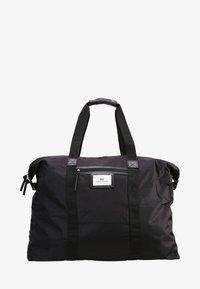 DAY Birger et Mikkelsen - DAY GWENETH WEEKEND - Weekend bag - black - 6