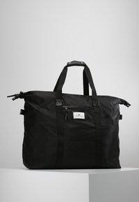 DAY Birger et Mikkelsen - DAY GWENETH WEEKEND - Weekend bag - black - 5