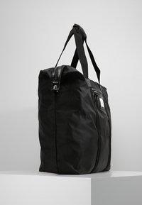 DAY Birger et Mikkelsen - DAY GWENETH WEEKEND - Weekend bag - black - 3