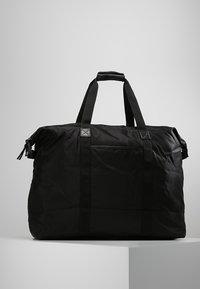 DAY Birger et Mikkelsen - DAY GWENETH WEEKEND - Weekend bag - black - 2