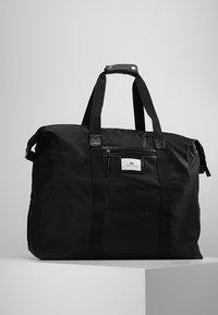 DAY Birger et Mikkelsen - DAY GWENETH WEEKEND - Weekend bag - black - 0