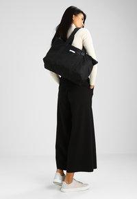DAY Birger et Mikkelsen - GWENETH - Shopping Bag - black - 1