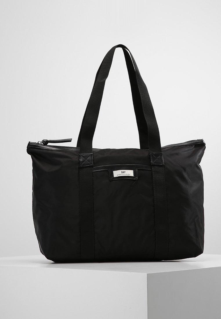 DAY Birger et Mikkelsen - GWENETH - Shopping Bag - black