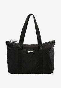 DAY Birger et Mikkelsen - GWENETH - Shopping Bag - black - 5