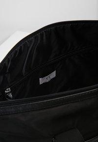 DAY Birger et Mikkelsen - GWENETH - Shopping Bag - black - 4