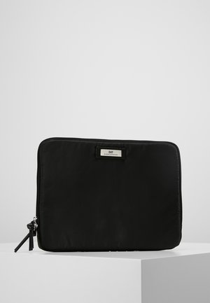 DAY GWENETH COMPUTER - Notebooktasche - black