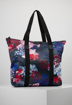 GWENETH HORTENSIA BAG - Tote bag - multi colour