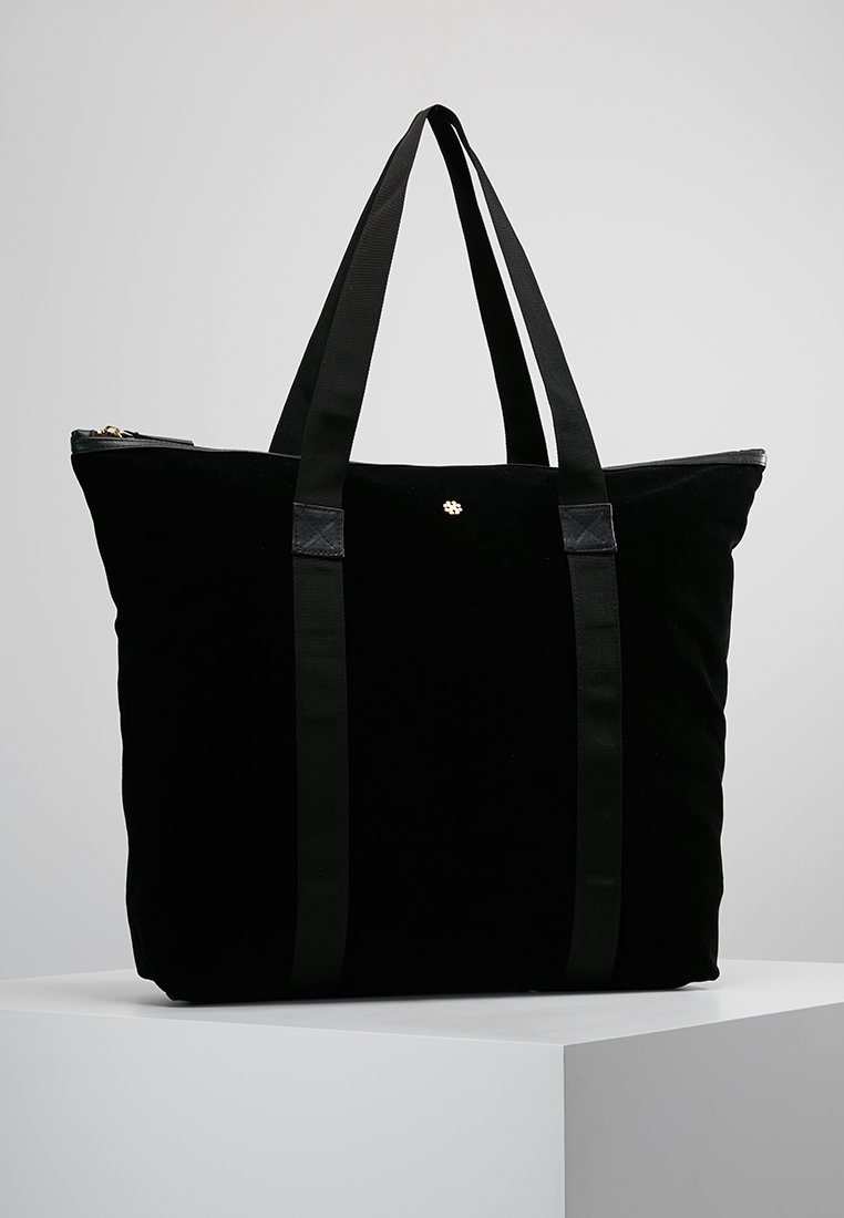 DAY Birger et Mikkelsen - Tote bag - black