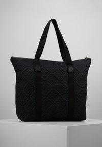 DAY Birger et Mikkelsen - GWENETH FLOTILE - Shopping Bag - black - 2