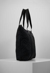 DAY Birger et Mikkelsen - GWENETH FLOTILE - Tote bag - black - 3
