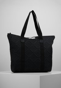 DAY Birger et Mikkelsen - GWENETH FLOTILE - Tote bag - black - 0