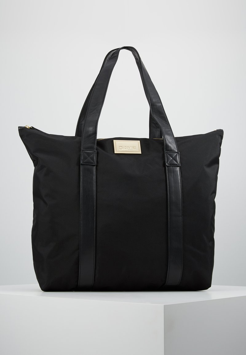 DAY Birger et Mikkelsen - LUXE - Tote bag - black
