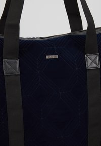 DAY Birger et Mikkelsen - BAG - Tote bag - night sky - 6
