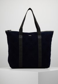 DAY Birger et Mikkelsen - BAG - Tote bag - night sky - 0
