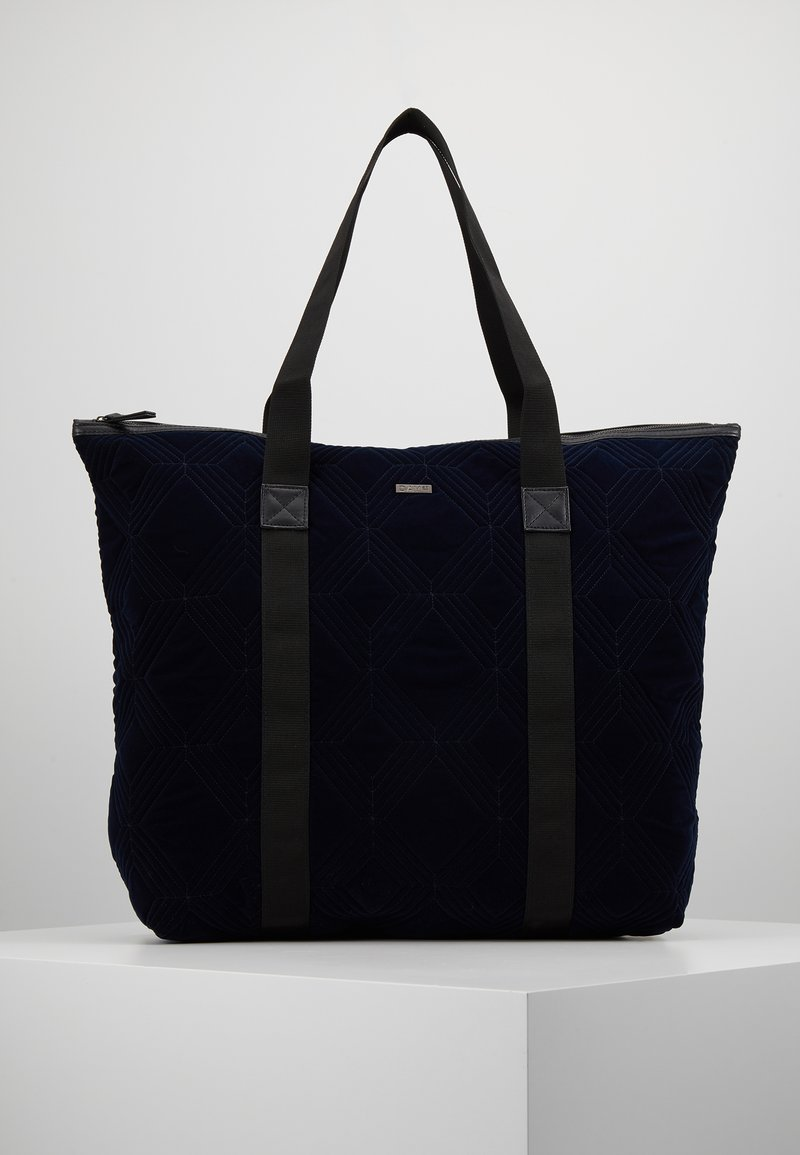 DAY Birger et Mikkelsen - BAG - Tote bag - night sky