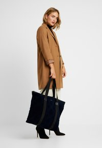 DAY Birger et Mikkelsen - BAG - Tote bag - night sky - 1